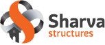 Sharva Structures